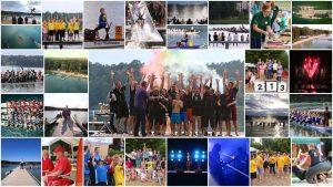Willkommen zum Wukenseefest @ Strandbad Wukensee