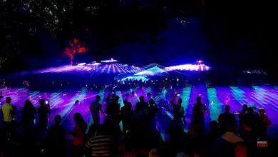 Photo of Schlager-Nacht 2019 im Strandbad Wukensee – Schön, dass Ihr da wart